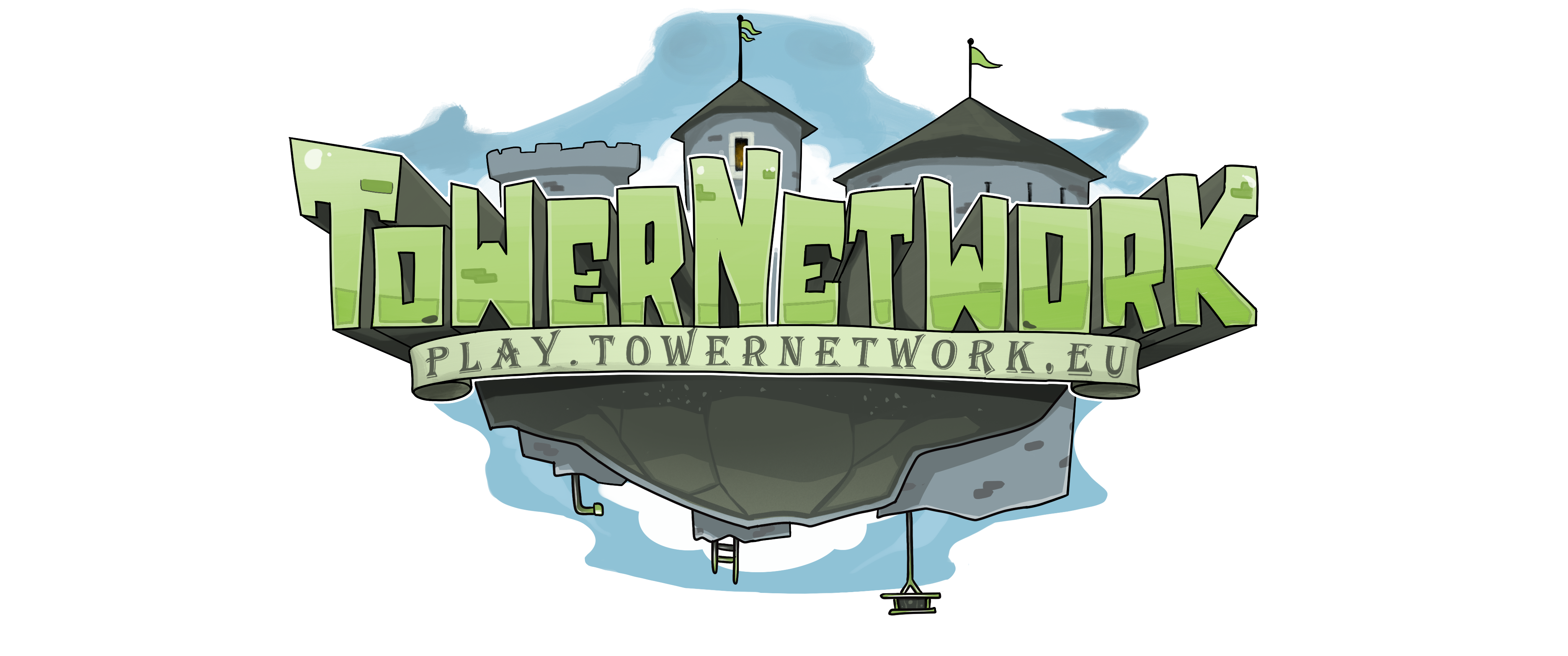 TowerNetwork logo
